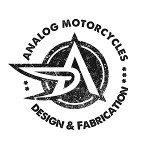 Analog Motorcycles | CustomBike.cc