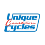 Unique Custom Cycles LOGO | CustomBike