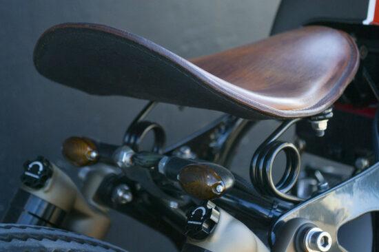 Xcrambler Cycles BMW R100/7 RT 3 | CustomBike.cc