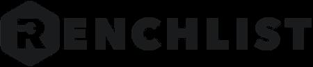 RENCHLIST logo