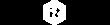 Renchlist Mobile Header Logo 110x25 white