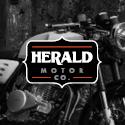 Herald Motor Co.