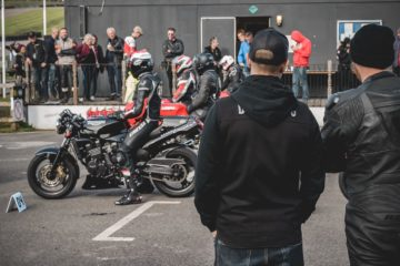 The Bike Shed Festival 2019
